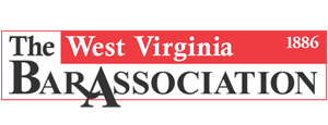 WV Bar Association Logo